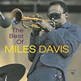 #2: The Best of Miles Davis