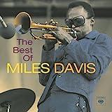 #1: The Best of Miles Davis