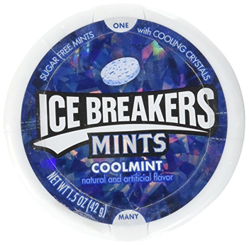 ice-breakers-cool-mint-42-g