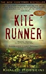 The Kite Runner par Hosseini