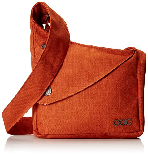 ogio-international-brooklyn-purse-cinnamon