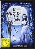 Tim Burton's Corpse Bride kostenlos online stream