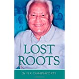 Lost Roots