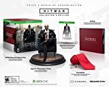 Hitman Collector's Edition (輸入版:北米)