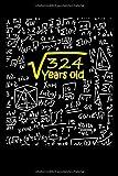 Mathematiker 18...