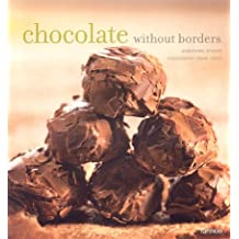 Chocolate Without Borders