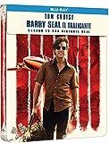 Barry Seal: El Traficante (Ed. Especial Metal) - Ed. Limitada [Blu-ray]