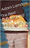 Thanksgiving-evers - Best Reviews Guide