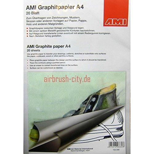 ami-graphitpapier-20blatt-a4-schwarz-152306