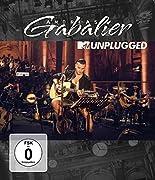 Andreas Gabalier - MTV Unplugged [Blu-ray] hier kaufen