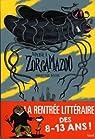Voyage à Zorgamazoo par Robert paul Weston