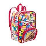 fischerTiP Simba Dickey 6371714 - Art&Fun Set 5000 Perlas para Hacer Joyas (+5 Años)