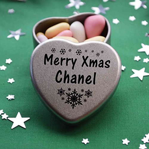 merry-xmas-chanel-mini-heart-gift-tin-with-chocolates-fits-beautifully-in-the-palm-of-your-hand-grea