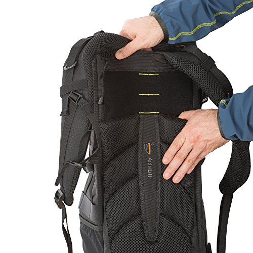 Lowepro Lens Trekker 600 AW III Bag for Camera – Black Online