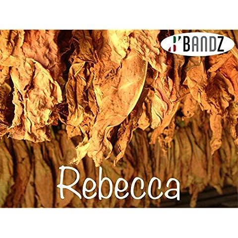 Aroma concentrato REBECCA- Flacone PE 10