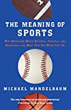 Image de The Meaning Of Sports