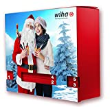 Image of Wiha Adventskalender 2015 Wiha, 40545