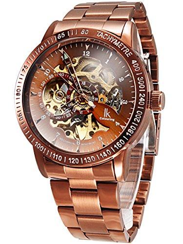 alienwork-ik-reloj-automatico-esqueleto-mecanico-metal-bronce-marron-bronce-marron-98226g-d