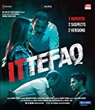 #10: Ittefaq