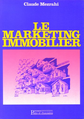 Le Marketing immobilier