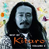 Best of Kitaro 2 by Kitaro