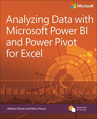 analyzing-data-with-power-bi-and-power-pivot-for-excel