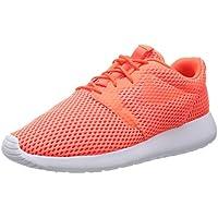 new style cfbd0 2c6f1 Nike Roshe One Hyperfuse Br Scarpe Running Uomo