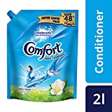 #2: Comfort After Wash Fabric Conditioner - 2 L