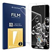 Save 50% on Caseology Screen Protectors