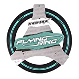 Toyrific ty5991 Mavrix Flying Ring