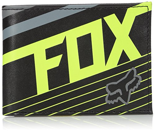 fox-mens-solvent-wallet-flo-yellow-one-size