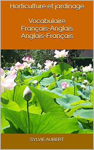 Nouveau Livre A Telecharger Horticulture Et Jardinage