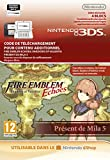 Fire Emblem Echoes : Shadows of Valentia : Mila's Bounty 5 DLC  | 3DS - Version...