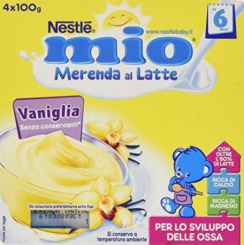 nestle-mio-merenda-al-latte-vaniglia-senza-glutine-da-6-mesi-3-confezioni-da-4-vasetti-di-plastica-d