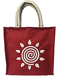 Shopping Bag - Eco-Friendly Super Strong Reusable Shopper Bag,Daily Use Grocery Bag, Weekend Multipurpose Use...