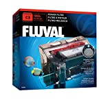Fluval 14002 C3 Clip-On 5-Stufen Filter