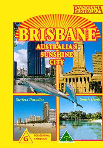 Brisbane - Australia's Sunshine City [OV]
