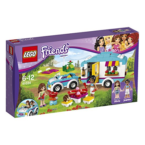 LEGO-Friends-41034-Summer-Caravan