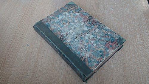 London Volume VI