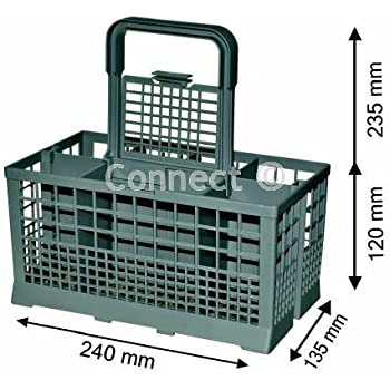 Electruepart universale portaposate (Electruepart, Consumable) Lunghezza 240mm