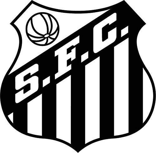 santos-fc-brazil-soccer-football-car-bumper-sticker-decal-12-x-12-cm