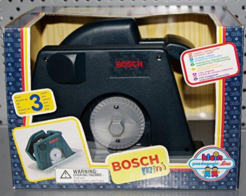 Preisvergleich Produktbild Theo Klein 8220 - Bosch Handkreissäge