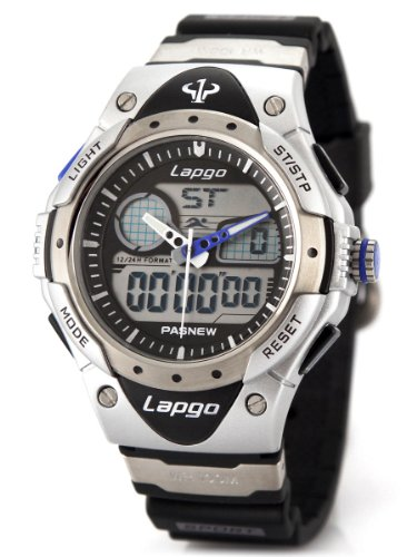 alienwork-orologi-orologio-multifunzione-lcd-orologio-da-polso-resistente-all-acqua-10-atm-gomma-arg