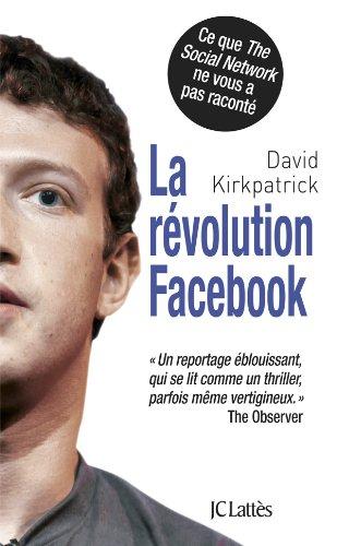 la-revolution-facebook