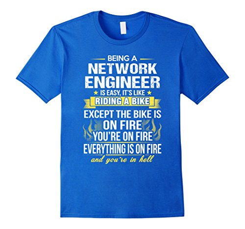 mens-being-a-network-engineer-is-like-riding-a-bike-funny-t-shirt-xl-royal-blue