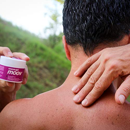 Gel / Crème de massage à base d'huile de Gaulthérie et d'huiles essentielles de Menthe Poivrée, Citronnelle Et Eucalyptus