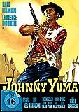 Johnny Yuma kostenlos online stream