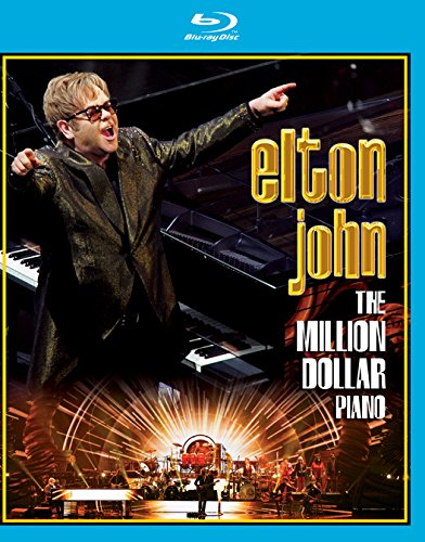 Elton-John-The-Million-Dollar-Piano-Blu-ray
