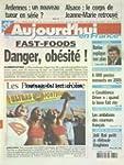 AUJOURD'HUI EN FRANCE [No 947] du 30/...