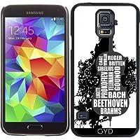 Amazon Fr Coque Samsung Galaxy S5 Pas Cher Voir Aussi Les